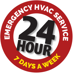 Emergency HVAC Service Denver